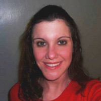 Katie-748664, 23 from Crowley, LA