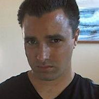 Matt-1116372, 26 from Temecula, CA