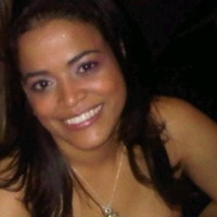 Yawelida-1027894, 38 from Santo Domingo, DOM