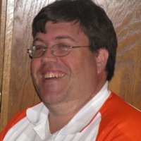 Tim-715932, 42 from Solon, IA