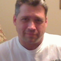 Randy-1174236, 44 from Pooler, GA