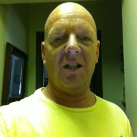 Ken-1118489, 51 from Owensboro, KY