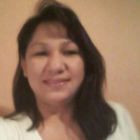 Maria-1194957, 43 from South Gate, CA