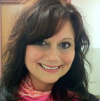 Gina-846508, 45 from North Scituate, RI