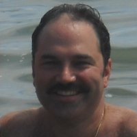 Rick, 50 from Whitinsville, MA