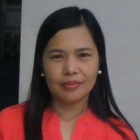 Raquel-1010168, 43 from MANILA, PHL