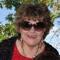 Marilou-843172, 79 from Tooele, UT
