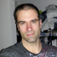 Jon-329666, 34 from Minneapolis, MN