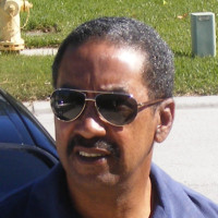 William-1102878, 64 from Jacksonville, FL