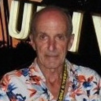 Peter-1197118, 72 from Orlando, FL