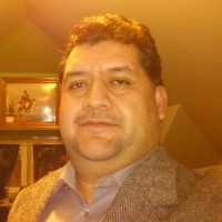 Arturo-899485, 42 from Chicago, IL