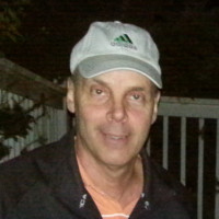 Tom-556892, 57 from Saint Clair Shores, MI