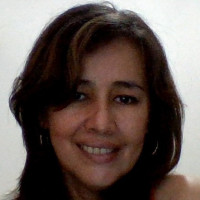 Mary-1174801, 41 from Guayaquil, ECU