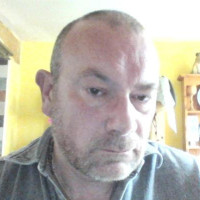 Dave-1242554, 50 from Kingston upon Hull, GBR