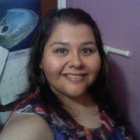 Norma-1037032, 32 from Brownsville, TX