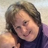 Jean, 68 from KCMO, MO