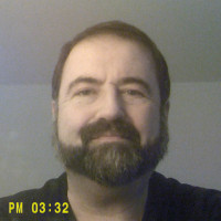 Neal-1039557, 57 from Derry, NH