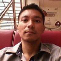 PeterRyan-1039980, 29 from Paranaque, PHL
