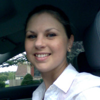 Therese-999822, 29 from Hendersonville, TN