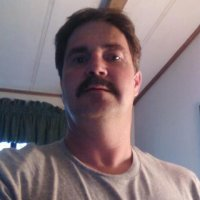 Duane-718762, 52 from Washougal, WA