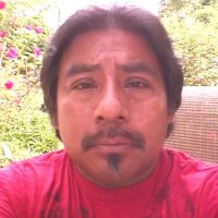 Ramon-1011491, 45 from Conroe, TX