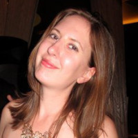 Anne-1052127, 34 from Santa Monica, CA