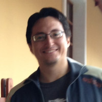 Ricardo-387474, 30 from Guayaquil, ECU