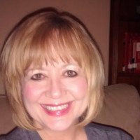 Christine-798742, 61 from Peoria Heights, IL