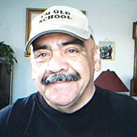 Richard-833460, 54 from Los Banos, CA