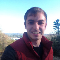 Peter-1268025, 27 from Stockbridge, MA