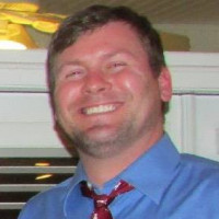 Nick-1233673, 32 from Coosada, AL