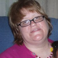 MaryJennifer-888063, 43 from Dunlap, IL