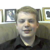 Andrew-853199, 22 from Arvada, CO