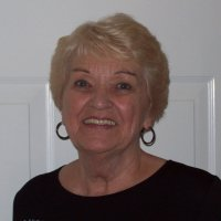 Mary-929458, 76 from Glenmont, NY