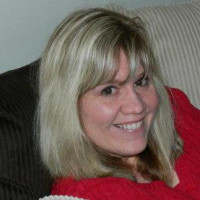 Michelle-599649, 47 from Holly, MI