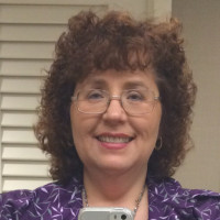 Michele-1196201, 52 from Manassas, VA