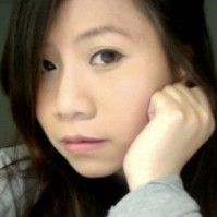 Anna-1052701, 25 from Ho Chi Minh City, VNM