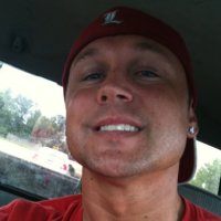 Jason-878391, 38 from Louisville, KY