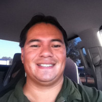Jesse-1257362, 40 from San Antonio, TX