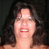 Jeanette-1076986, 58 from Arpin, WI