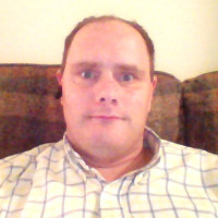 Kevin-1119809, 36 from Mansfield, MA