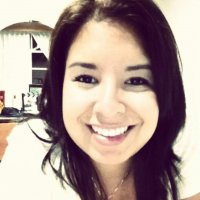 Yessenia-777557, 24 from Guayaquil, ECU