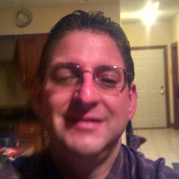 Rich-1182547, 50 from Plainfield, IL