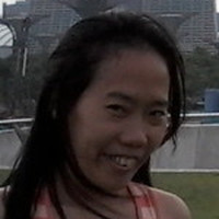 Emelie-1243059, 31 from Singapore, SGP