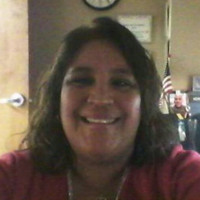 Veronica-1060874, 48 from Temple, TX