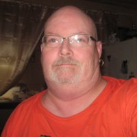 Paul-888934, 57 from Williamsport, PA