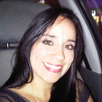 Maria-1079978, 36 from Guayaquil, ECU