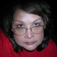 Janet-1259687, 63 from Cordova, TN