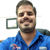 Brandon-1171358, 30 from Winnsboro, LA