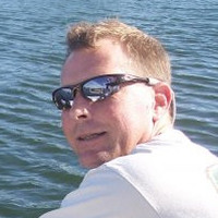 Dean, 46 from Interlachen, FL